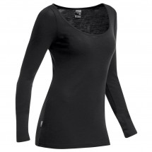 Icebreaker - Women's Everyday LS Scoop - Merino underwear