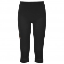 Ortovox - Women's Competition Short Pants - Merinovilla-alusvaatteet