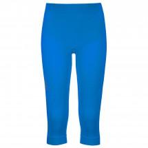 Ortovox - Women's Competition Short Pants - Unterwäsche