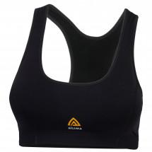 Aclima - Women's HW Sports Top - Merinounterwäsche