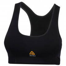 Aclima - Women's HW Sports Top - Merino underwear