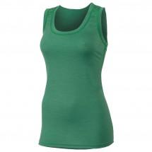 Aclima - Women's LW Wrestler Shirt - Merino underwear