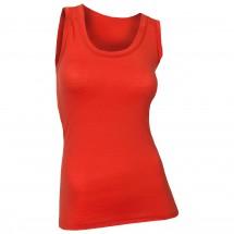 Aclima - Women's LW Wrestler Shirt - Merino ondergoed