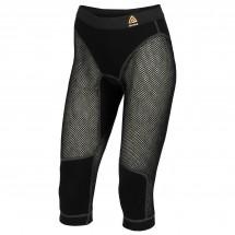 Aclima - Women's WN 3/4 Longs - Merino ondergoed