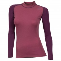 Aclima - Women's WW Crew Neck - Merino ondergoed