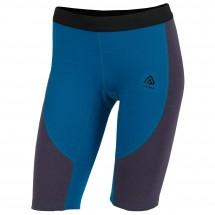 Aclima - Women's WW Long Shorts - Merino underwear