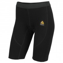 Aclima - Women's WW Long Shorts - Merino ondergoed