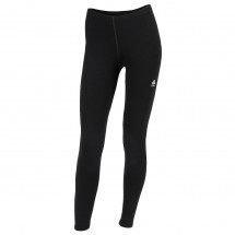 Aclima - Women's WW Longs - Merino base layer