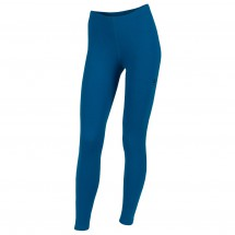 Aclima - Women's WW Longs - Merino underwear
