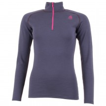 Aclima - Women's WW Mock Neck - Merinounterwäsche