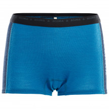 Aclima - Women's WW Shorts - Ropa interior merino