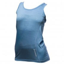 Houdini - Women's Airborn Top
