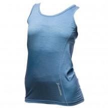 Houdini - Women's Airborn Top - Merino underwear