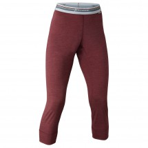 Houdini - Women's Airborn Alpine Tights - Merino ondergoed