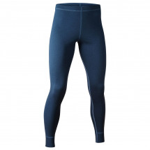 Houdini - Women's Altitude Tights - Merino base layers