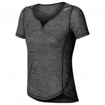 Odlo - Women's Shirt Ss Crew Neck Revolution TW Light