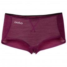 Odlo - Women's Panty Revolution TW Light - Merinounterwäsche