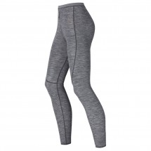 Odlo - Women's Pants Revolution TW Light