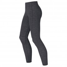 Odlo - Women's Pants Revolution TW Warm - Merino underwear