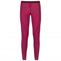 Odlo - Women's Pants Revolution TW Warm - Merinounterwäsche