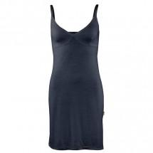 Finside - Women's Laila - Merinovilla-alusvaatteet