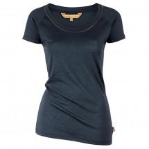 Finside - Women's Liinu - Merino ondergoed
