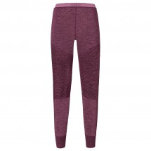 Odlo - Women's Revolution Tw X-Warm Pants - Legging