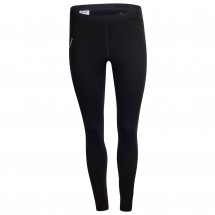 Bergans - Women's Svartull Tights - Merino base layers