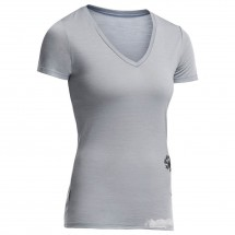 Icebreaker - Women's Tech Lite S/S V Allium