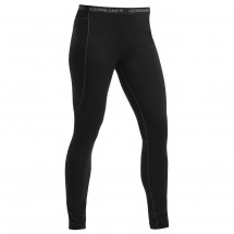 Icebreaker - Women's Zone Leggings - Merino ondergoed