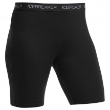Icebreaker - Women's Zone Shorts - Merino ondergoed