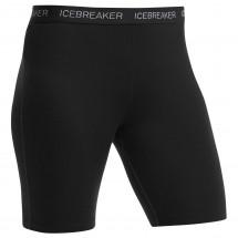 Icebreaker - Women's Zone Shorts