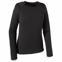 Patagonia - Women's Merino Thermal Weight Crew