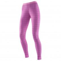 Devold - Alnes Woman Long Johns - Merino underwear