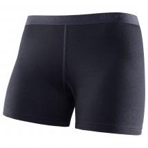 Devold - Duo Active Woman Boxer - Merino ondergoed