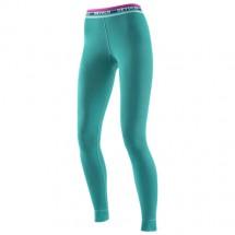 Devold - Duo Active Woman Long Johns - Merino underwear