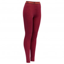 Devold - Duo Active Woman Long Johns - Merino base layer