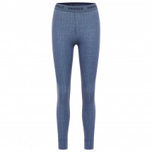 Devold - Duo Active Woman Long Johns - Merinounterwäsche