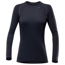 Devold - Duo Active Woman Shirt - Merinounterwäsche
