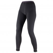 Devold - Expedition Woman Long Johns - Merino underwear