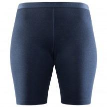 Devold - Sport Woman Boxer - Merino ondergoed