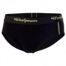 Woolpower - Women's Hipsters Lite - Merino ondergoed