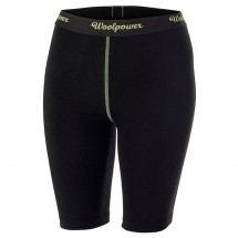 Woolpower - Women's Briefs Xlong Lite
