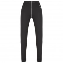 Rab - Women's MeCo 120 Pants - Merino ondergoed