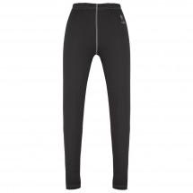 Rab - Women's MeCo 120 Pants - Merino underwear