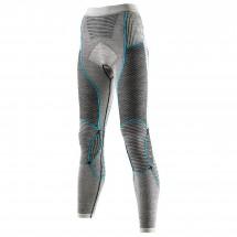 X-Bionic - Women's Apani Merino Pants Long