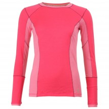 Smartwool - Women's PhD Light Long Sleeve