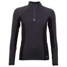 Smartwool - Women's PhD Light Zip T
