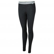 Houdini - Women's Activist Tights - Merino ondergoed