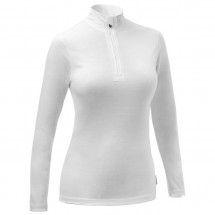 Rewoolution - Women's Jolly - Merino base layers